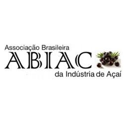 ABIAC - Associaçao Brasileira da industria de Açai