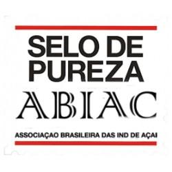 Adesão ao Selo de Pureza ABIAC